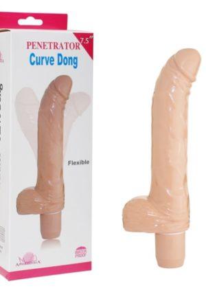 Aphrodisia Penetrator Curve Dong