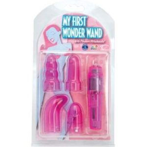 Topco - My First® Wonder Wand