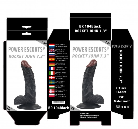 Black celeberty porn