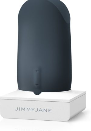 Jimmy jane Black/ Zwart - Form 5
