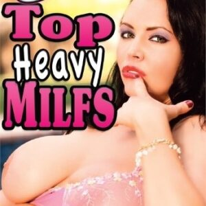 Filmco - Top Heavy Milfs - 5 hrs - DVD